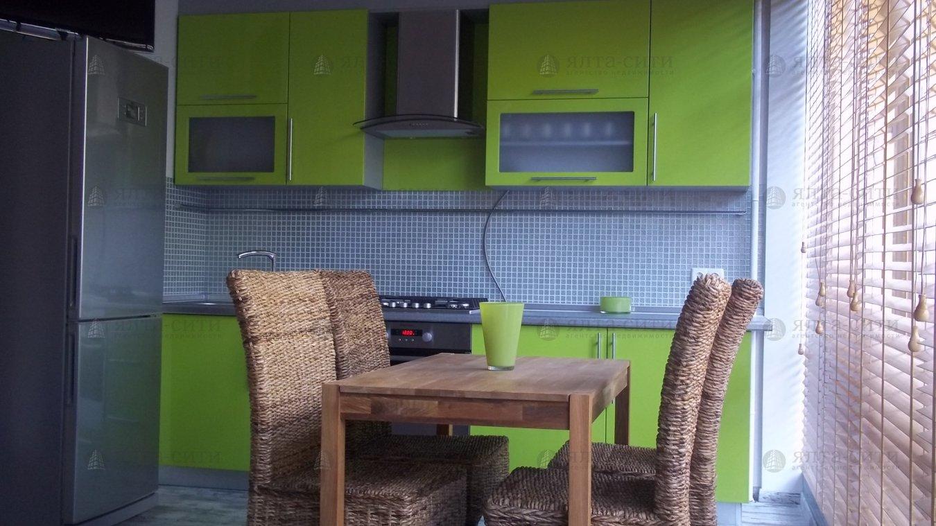 Перепланировка квартиры - новые правила согласование